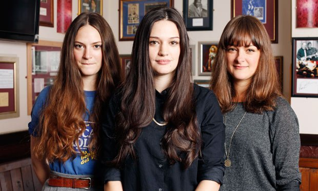 staves-staveley sisters