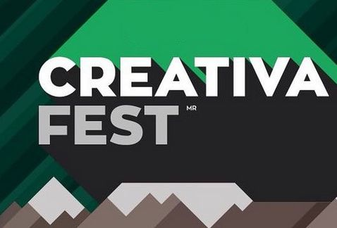 Creativa_Fest_MILIMA20150408_0243_11