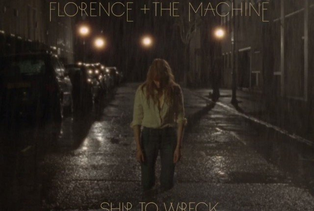 Florence-And-The-Macine-Ship-To-Wreck-640x516