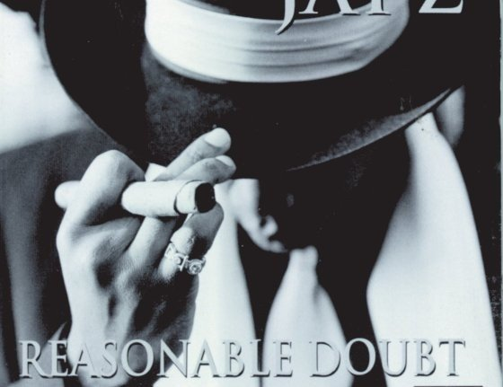 Reasonable-Doubt-560x560