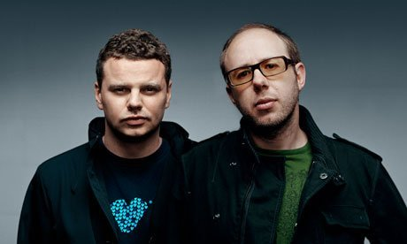 The-Chemical-Brothers--006