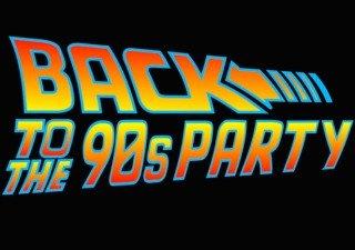 canciones de los 90