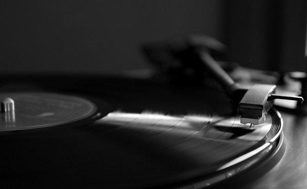 canciones viejitas pero bonitas