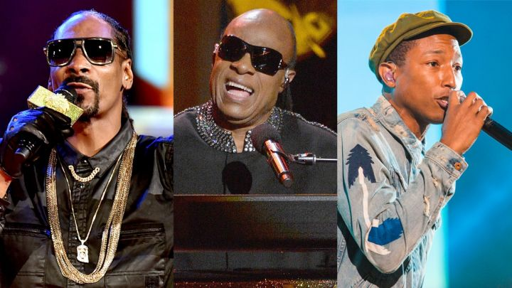 050715-centric-stevie-wonder-snoop-dogg-pharrell-williams