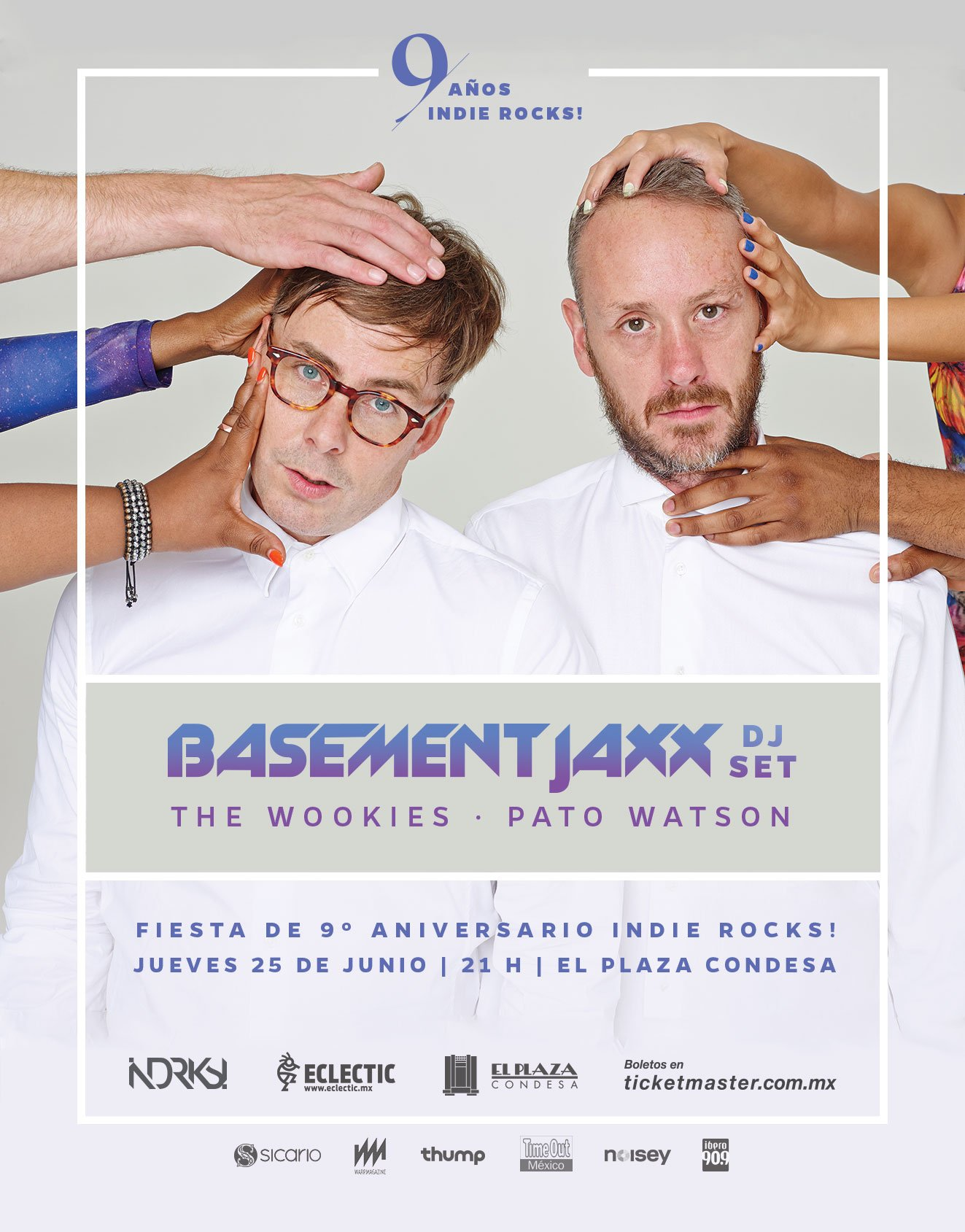 Basement-Jaxx4