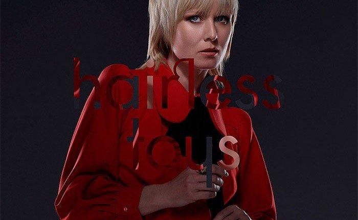 HairlessToys-Roisin-Murphy