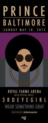 PrinceBaltimore-full-size-640x1645
