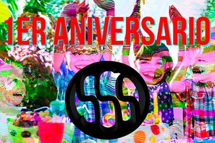 SsenSorial-aniversario