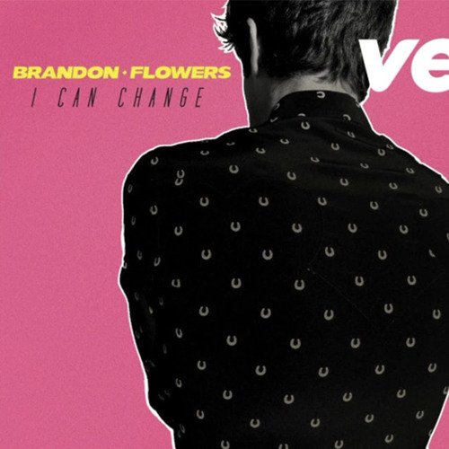 brandon-flowers-i-can-change