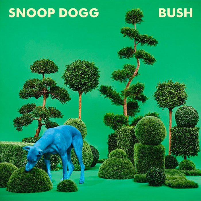 bush-snoop-dog