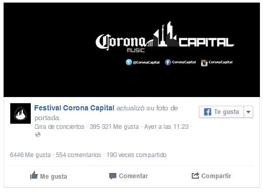 corona-capital-facebook