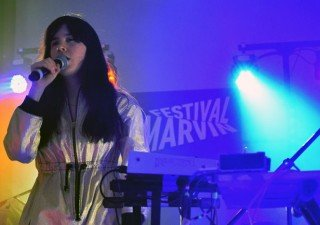 festival-marvin-2015-portada