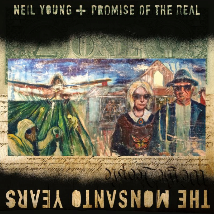 neil-young-and-promise-of-the-real