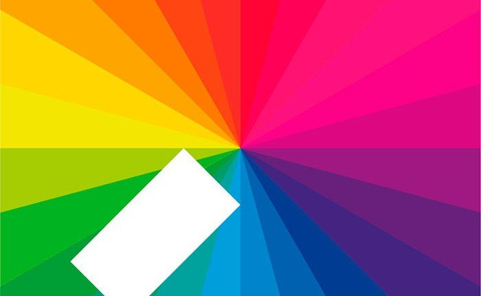 IN-COLOUR–JAMIE-XX