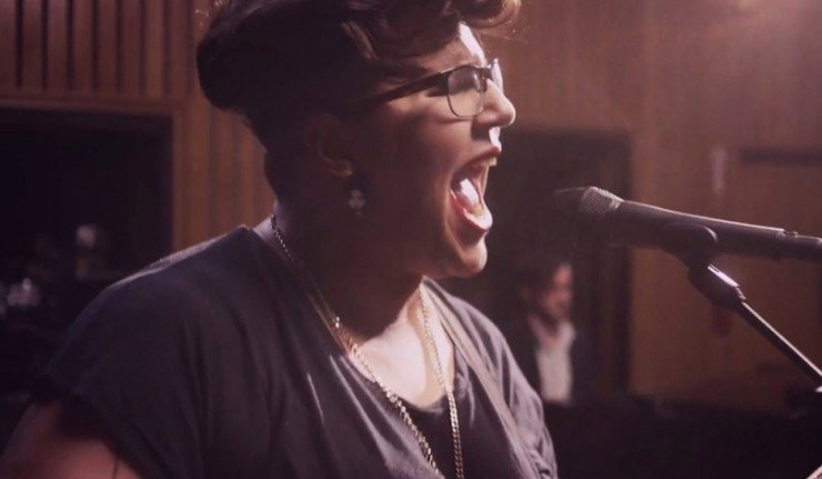 alabama-shakes-dont-wanna-fight-video