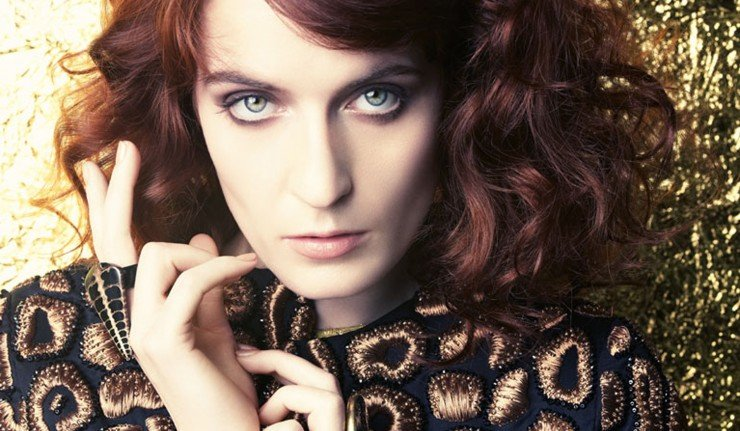 florence-welch-marie-claire-2012