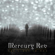 mercury-rev-the-light-in-you22