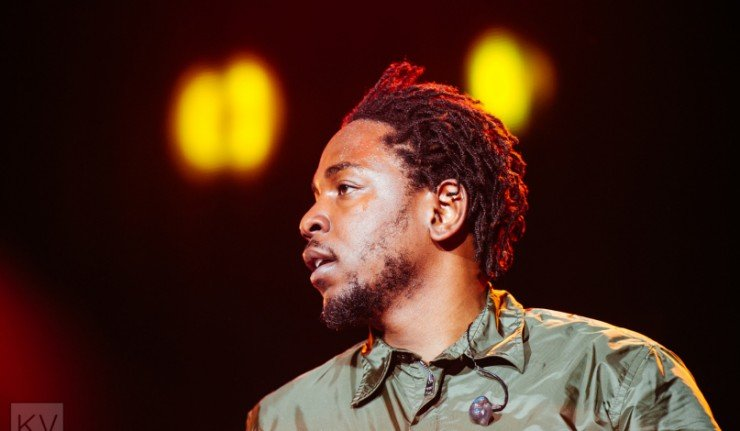 Kendrick Lamar performing at Sweetlife Festival 2015 at Merriweather Post Pavilion Photo Credit: Clarissa Villondo www.karlinvillondo.photoshelter.com