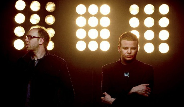 The-Chemical-Brothers-