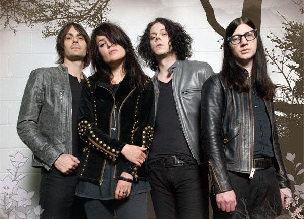 dead-weather-2