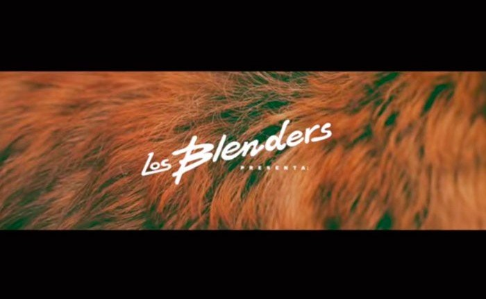 los-blenders-playa-jaco