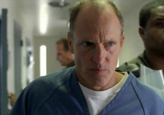 woody-harrelson_song-for-someone-700x384-640x351 (1)