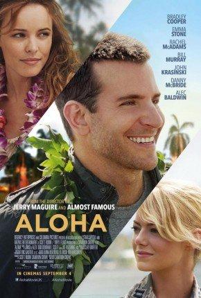 Aloha-683625110-large