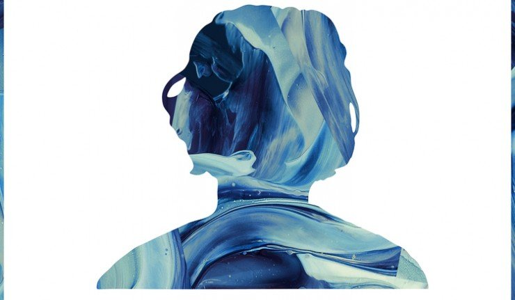 CLEOPOLD+single_artwork_final