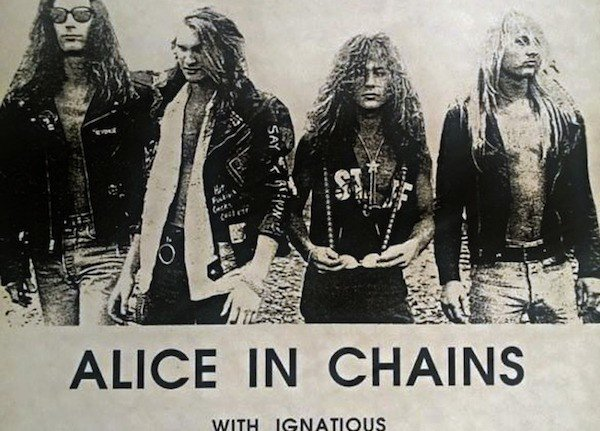 alice_chains_1989_concert
