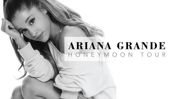 ariana-grande-the-honeymoon-tour