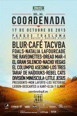 cartel-oficial-festival-coordenada-2015-blur
