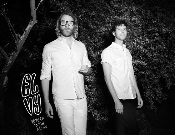 El-Vy-Return-to-the-moon-new-560x560-1-560x560