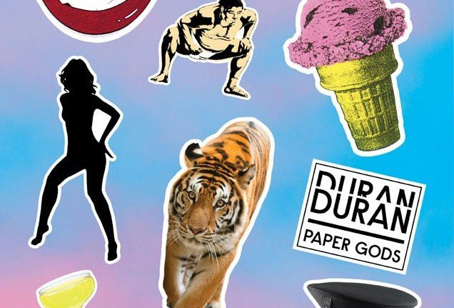 duran-duran-paper-gods