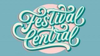 festival-central