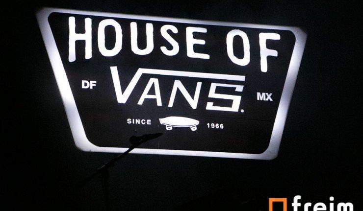 house of vans mexico dia 3 rey pila-28