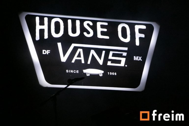 house of vans mexico dia 3 rey pila-28