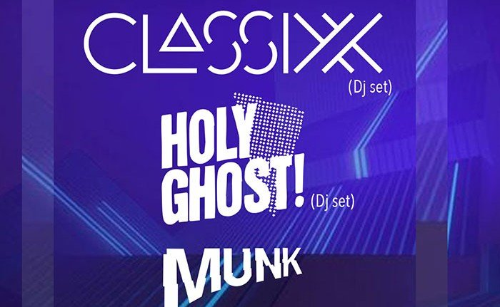 munk-holy-ghost