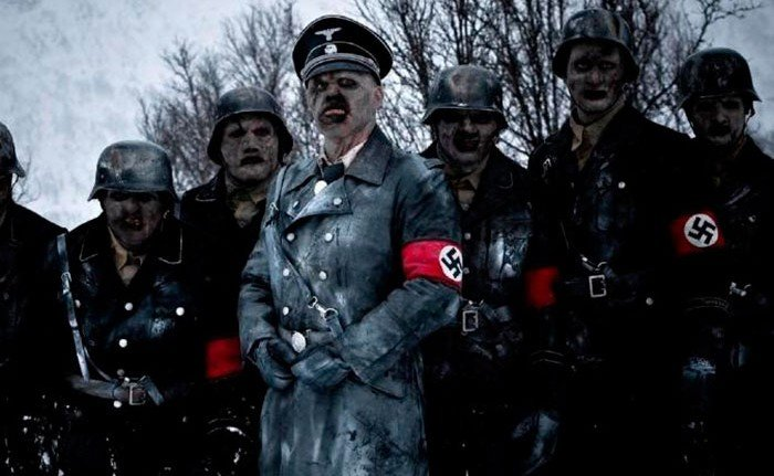 nazis-zombies-740x416