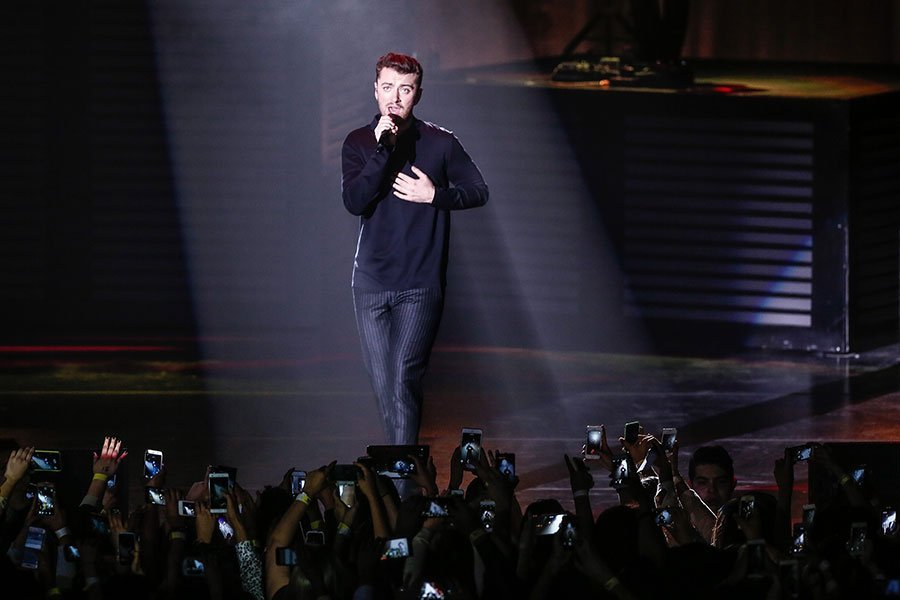 sam-smith-mexico-auditorio-nacional-03