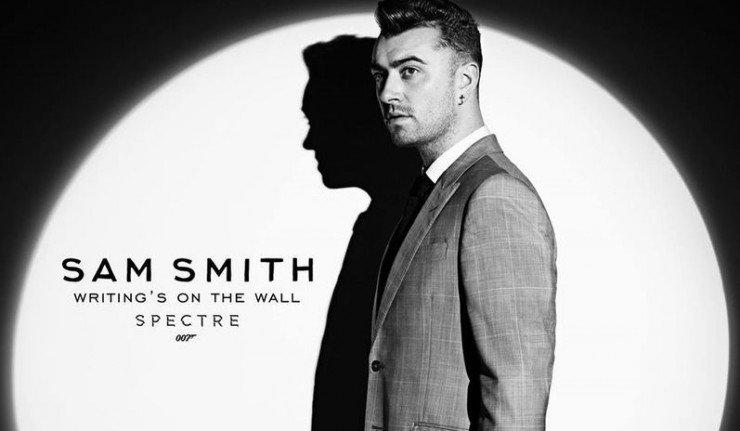 sm smith