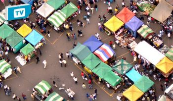 TV-TIANGUIS
