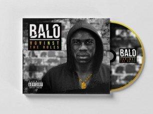 balo6