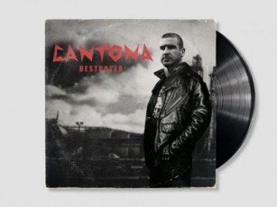 cantona10