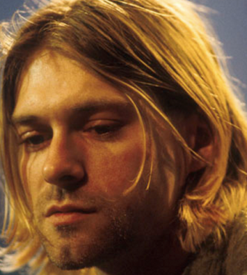 cobain-and-i-love-her-beatles