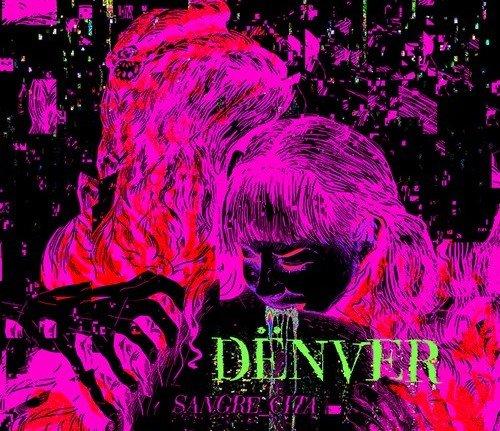 denver-sangrecita-500x500