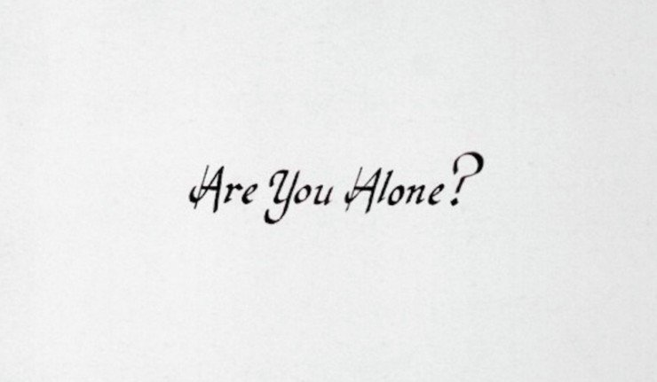 majical-cloudz-are-you-alone-album-stream