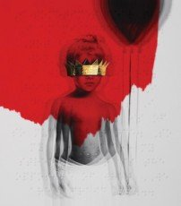 rihanna-anti-artwork