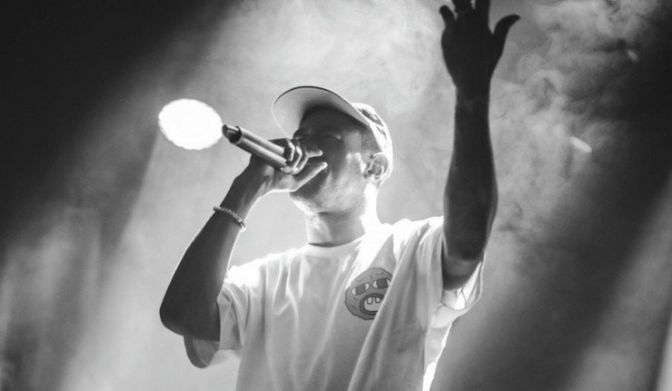 tyler-the-creator-new-song