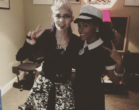 Grimes-and-Janelle-Monae-545x560
