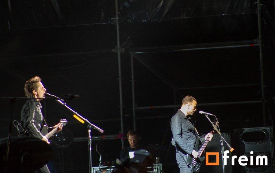 MUSE-CORONA-CAPITAL-2015-3